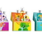 Bath & Body Works Mother's Day Gift Sets