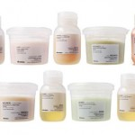 Davines Essential Shampoos and Conditioners