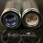 Ellis Faas Milky Eyes Bullet Pen Base