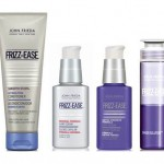 John Frieda Frizz-Ease Hair Product