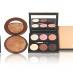 Lancome Summer 2012 Color Collection Bronze Diva