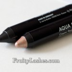 MAKE UP FOR EVER Aqua Shadow 0E 20E