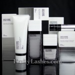 Dior Homme Dermo System Skincare