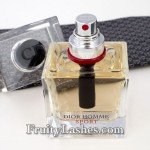 Dior Homme Sport EDT Spray