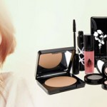 Rouge Bunny Rouge Mistral Look