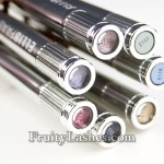Ellis Faas Creamy Eyes Pen Base