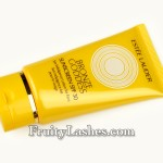 Estee Lauder Bronze Goddess Sunscreen SPF 30