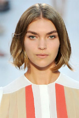 Achieve Sultry Summer Styles with The InStyler and The ...