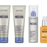 John Frieda Frizz Ease Hair Product