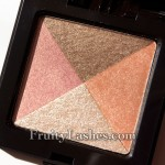 Laura Mercier Fall 2012 Cinema Noir Collection Shimmer Bloc Starlet Mosaic