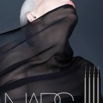 NARS-Stylo-Campaign-Image