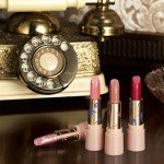 Paul-and-Joe-Fall-2012-Limited-Edition-Lipsticks