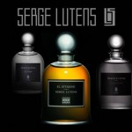 Serge-Lutens-Exclusive-Fragrance