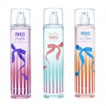 Bath-and-Body-Works-Signature-Collection-From-Paris-With-Love