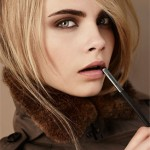 Burberry-Beauty-Fall-2012