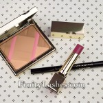Clarins Ombre Minerale Fall Winter 2012 Collection