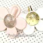 Daisy by Marc Jacobs Petite Floweres On The Go Eau So Fresh