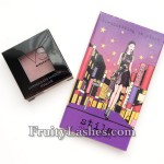 FruityLashes Giveaway August Stila Victorias Secret