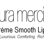 Laura-Mercier-Creme-Smooth-Lip-Colour
