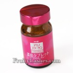 Meiji Amino Collagen Beaute Tablets