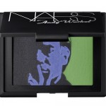 NARS-Andy-Warhol-Self-Portrait-Palette-1
