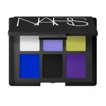 NARS-Fall-2012-Gifting-New-Wave