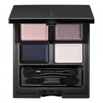 Suqqu-AW-2012-Blend-Colour-Eyeshadow