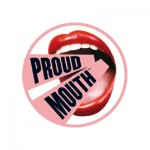 soap_and_glory-proud-mouth