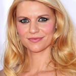 Claire-Danes-64th-Primetime-Emmy-Award-Look
