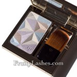 Cle de Pau Luminizing Face Enhancer 11 Pastel