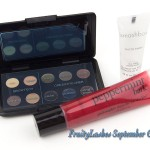 FruityLashes September Giveaway