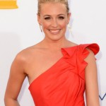 Get-Cat-Deeley-Beauty-Look-with-Avon-64th-Annual-Emmy-Awards
