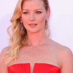 Gretchen-Mol-2012-Primetime-Emmy-Awards