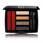 Guerlain-Holiday-2012-Liu-Collection-Eye-And-Lip-Calligraphy-Palette