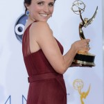 Julia-Louis-Dreyfus-2012-Emmy-Award
