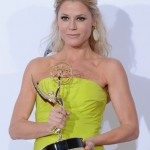 Julie-Bowen-2012-Emmy-Awards