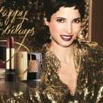 Lancome Petit Trésor Holiday 2012 Color Collection