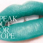 Laura-Mercier-Speak-Out-For-Hope