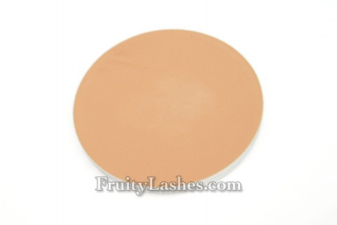 Laura Mericer Tinted Moisturizer Creme Compact SPF 20 Nude