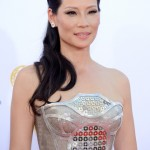 Lucy-Liu-2012-Emmy-Awards