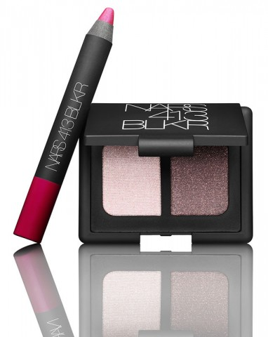 Nars Fashion's Night Out Collection