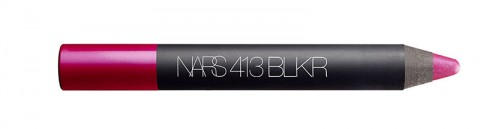 Nars Fashion's Night Out Velvet Matte Lip Pencil