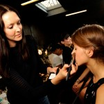 NARS-Helmut-Lang-SS13-artist-in-action