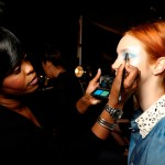NARS-Joy-Cioci-SS13-artist-in-action