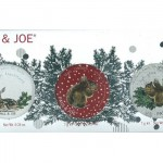 Paul-and-Joe-Holiday-2012-Eye-Color-and-Lip-Balm-Set