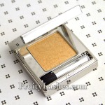 RMK Ingenious Powder Eyes Shiny Yellow Gold Compact