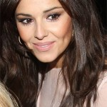 BM-Beauty-Cheryl-Cole