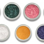BM-Beauty-Eyeshadows