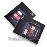 Dior Holiday 2012 Celebration Collection