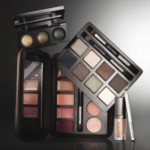 Laura-Mercier-Holiday-2012-Collection